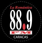88.9FM
