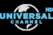 Packs de Logos (DirecTV Latam + Otros) 1008