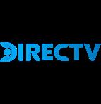Packs de Logos (DirecTV Latam + Otros) 1013