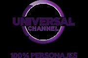 Packs de Logos (DirecTV Latam + Otros) 218