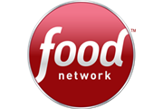 Packs de Logos (DirecTV Latam + Otros) 233