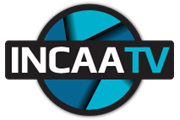 Packs de Logos (DirecTV Latam + Otros) 512
