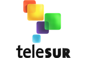 Packs de Logos (DirecTV Latam + Otros) 722